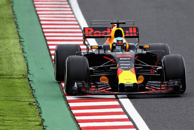 2017 Suzuka Qualifying Japanese GP-011
