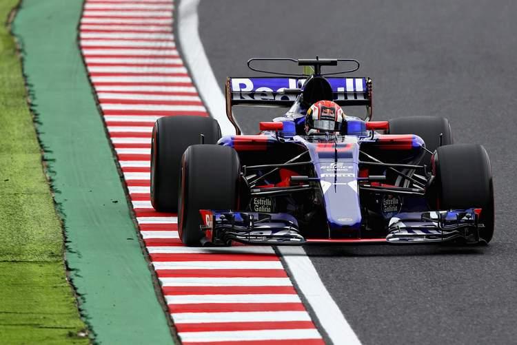 2017 Suzuka Qualifying Japanese GP-012