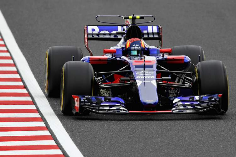 2017 Suzuka Qualifying Japanese GP-013