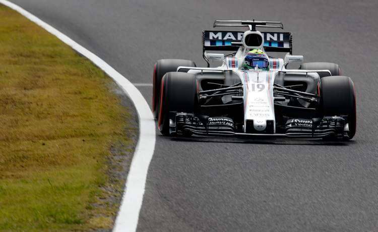 2017 Suzuka Qualifying Japanese GP-017