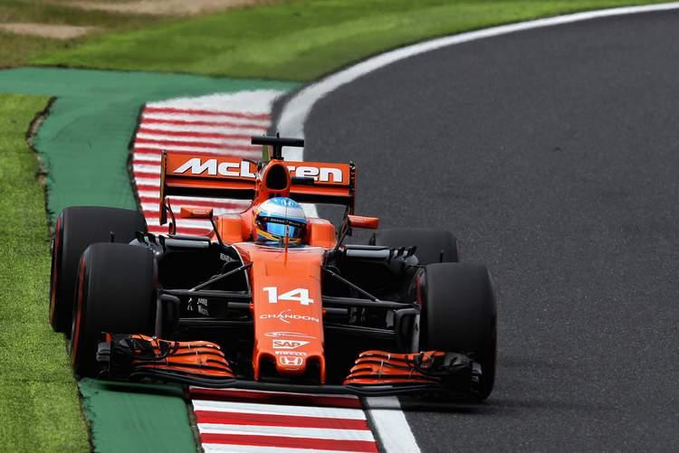 2017 Suzuka Qualifying Japanese GP-020
