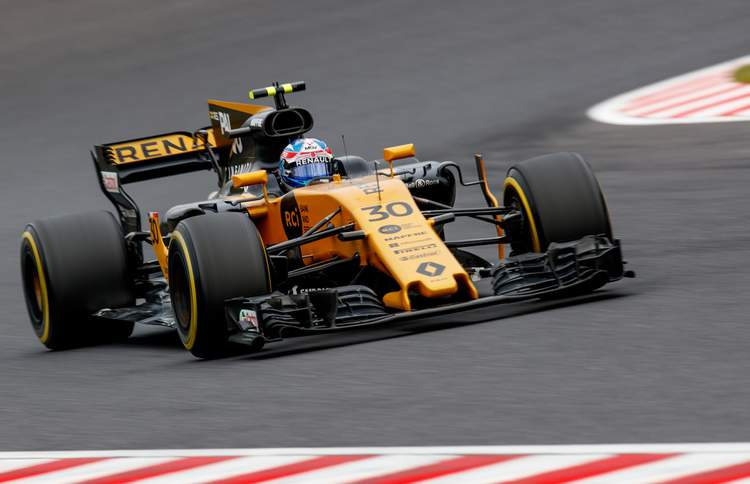 2017 Suzuka Qualifying Japanese GP-026