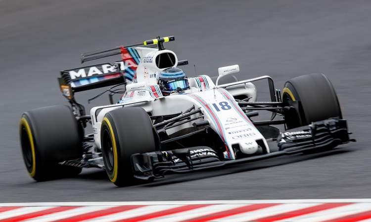 2017 Suzuka Qualifying Japanese GP-027