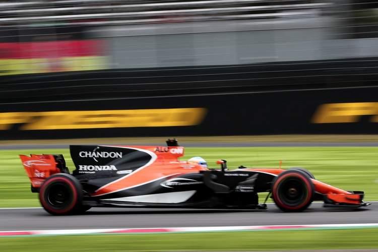 2017 Suzuka Qualifying Japanese GP-028