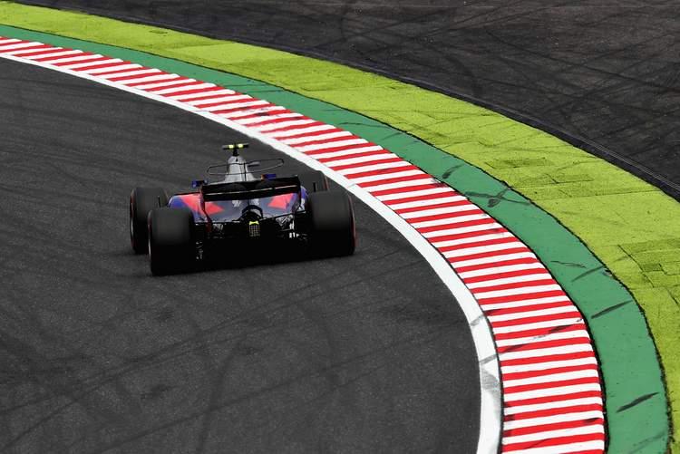 2017 Suzuka Qualifying Japanese GP-029