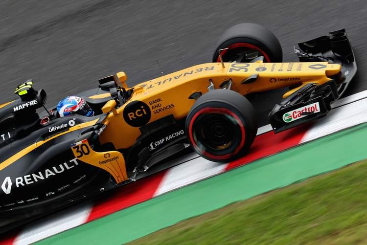 2017 Suzuka Qualifying Japanese GP-030