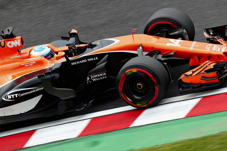 2017 Suzuka Qualifying Japanese GP-032