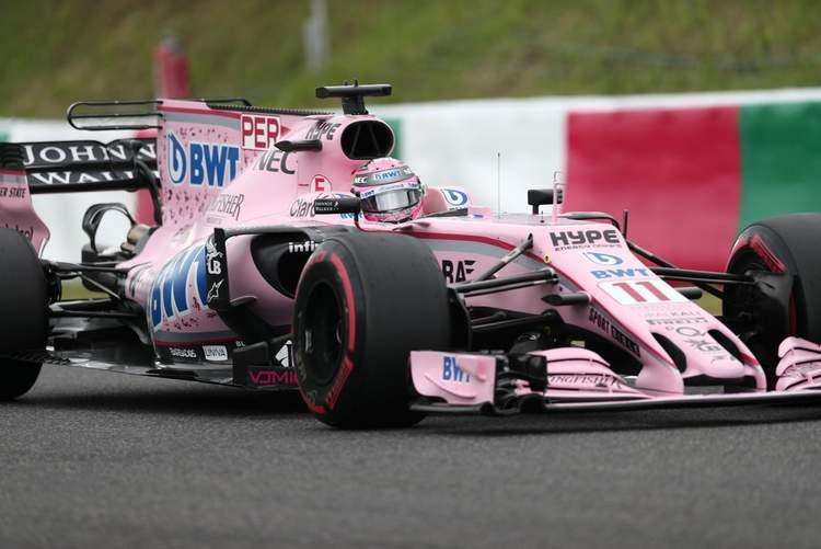 2017 Suzuka Qualifying Japanese GP-036