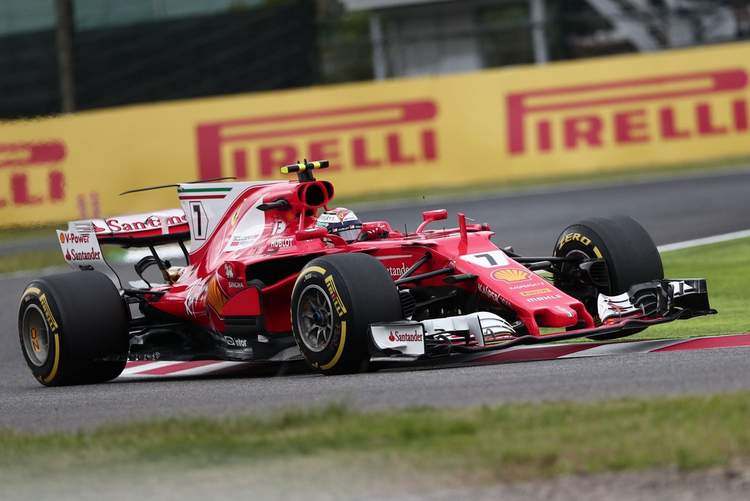 2017 Suzuka Qualifying Japanese GP-043
