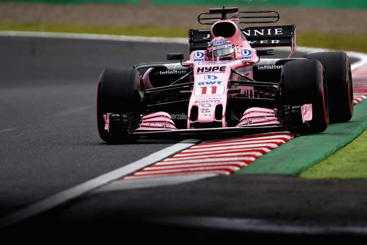 2017 Suzuka Qualifying Japanese GP-044