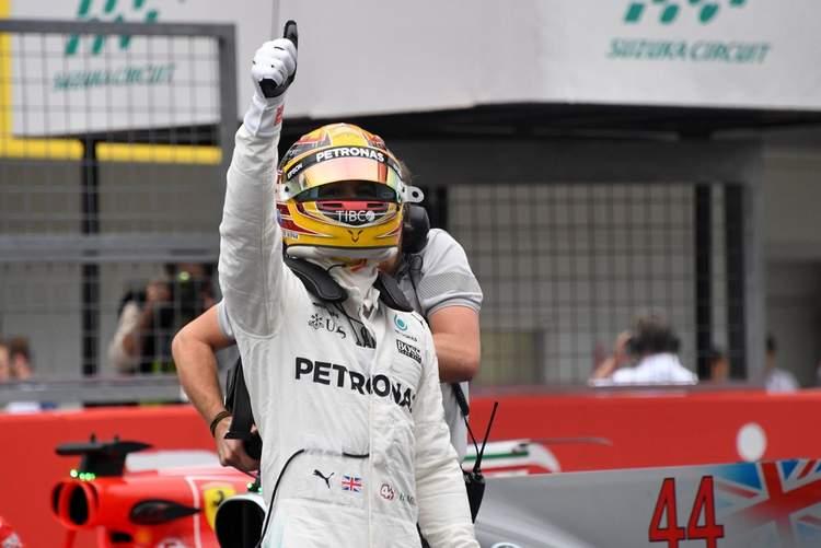 2017 Suzuka Qualifying Japanese GP-045