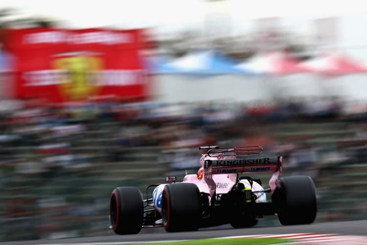 2017 Suzuka Qualifying Japanese GP-050