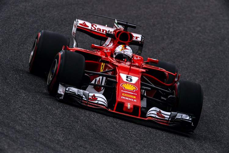 2017 Suzuka Qualifying Japanese GP-053