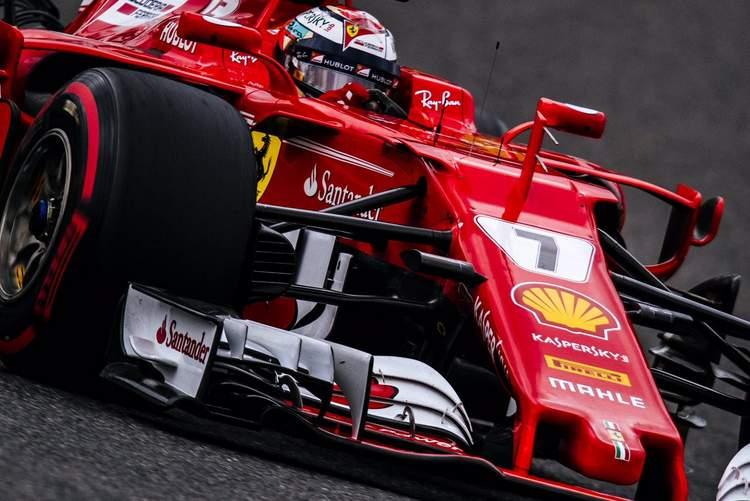 2017 Suzuka Qualifying Japanese GP-054