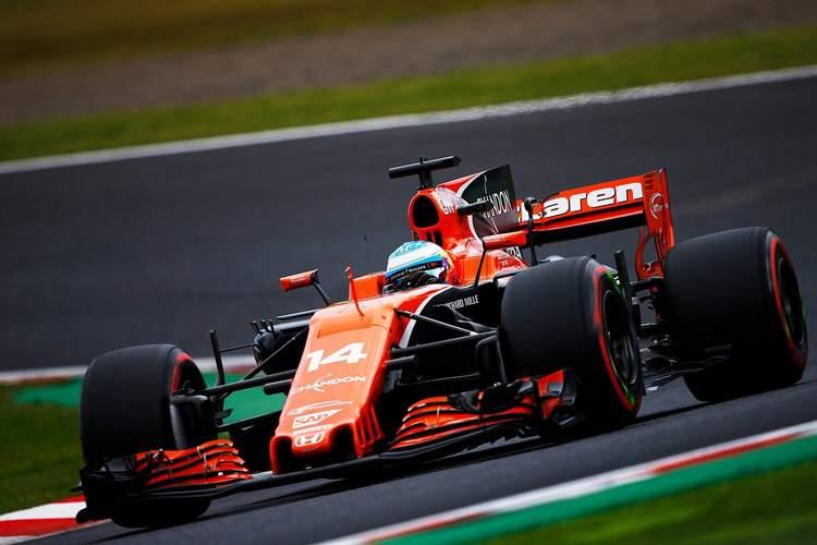 2017 Suzuka Qualifying Japanese GP-057