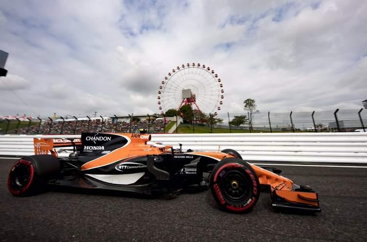 2017 Suzuka Qualifying Japanese GP-071
