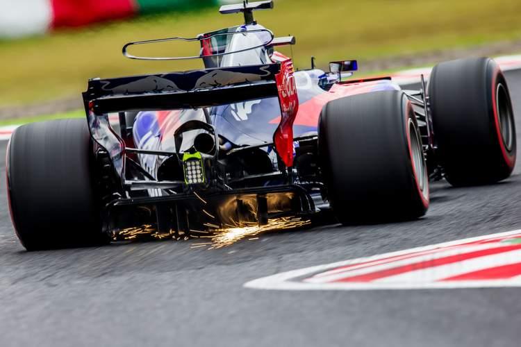2017 Suzuka Qualifying Japanese GP-083
