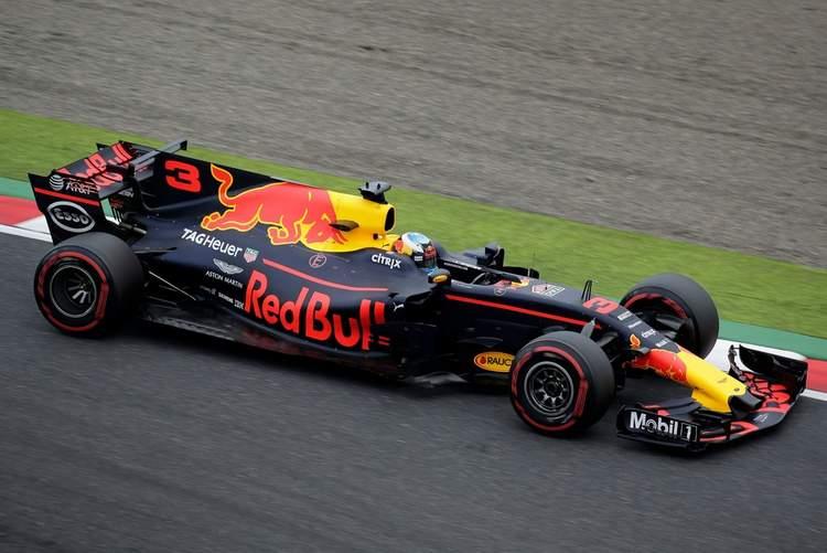 2017 Suzuka Qualifying Japanese GP-089