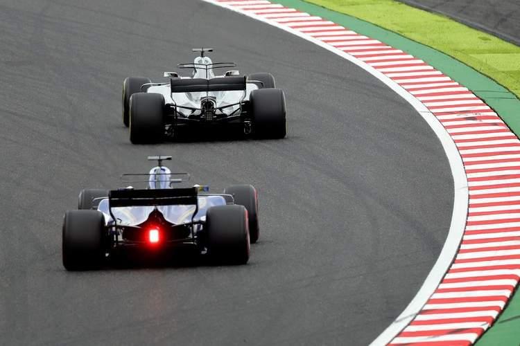 2017 Suzuka Qualifying Japanese GP-094