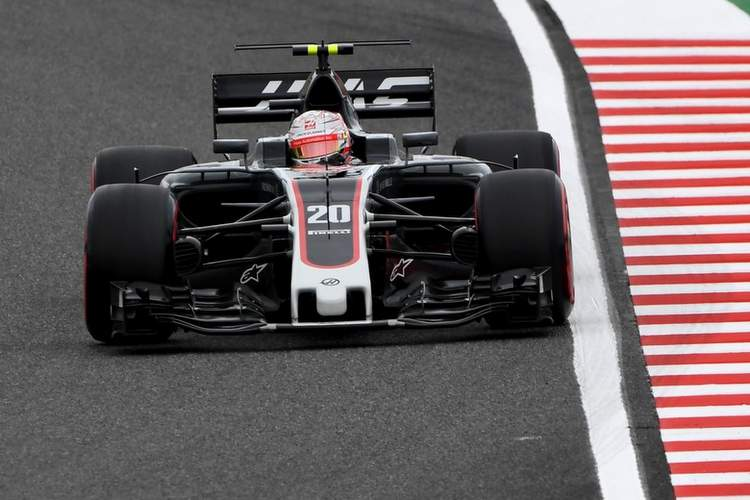 2017 Suzuka Qualifying Japanese GP-095