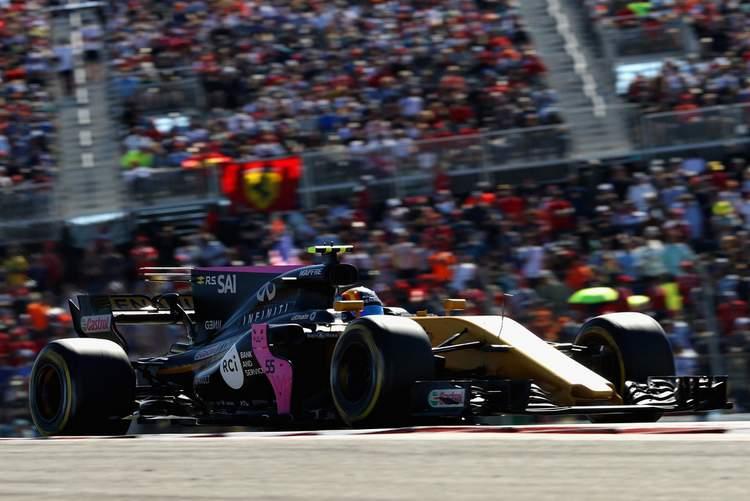 2017 United States Grand Prix-006