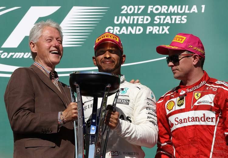 2017 United States Grand Prix-007