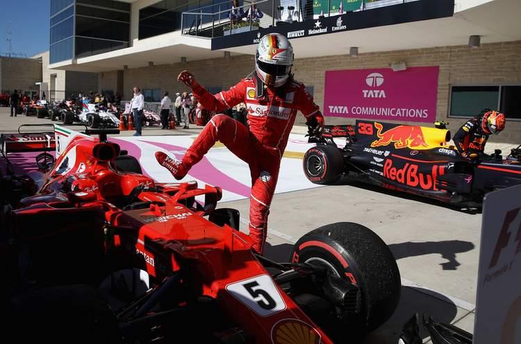 2017 United States Grand Prix-010