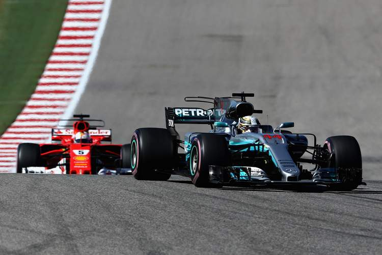 2017 United States Grand Prix-022