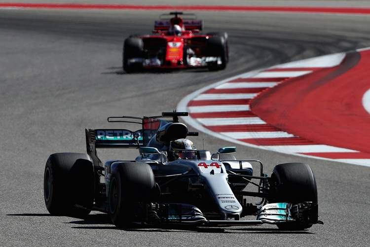2017 United States Grand Prix-028