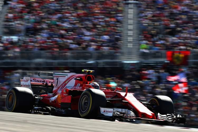 2017 United States Grand Prix-043