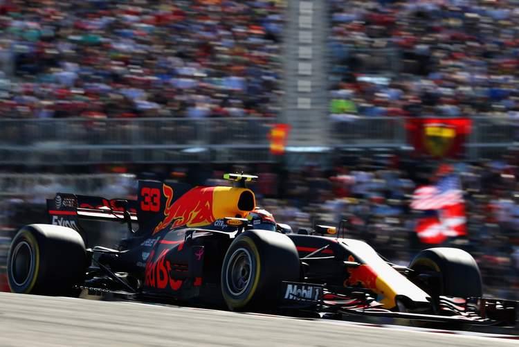 2017 United States Grand Prix-044