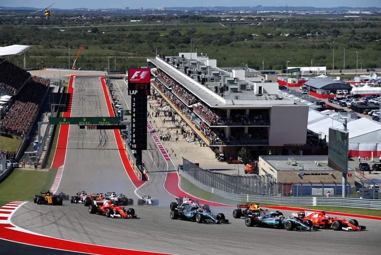 2017 United States Grand Prix-047