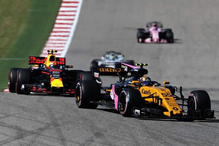 2017 United States Grand Prix-048