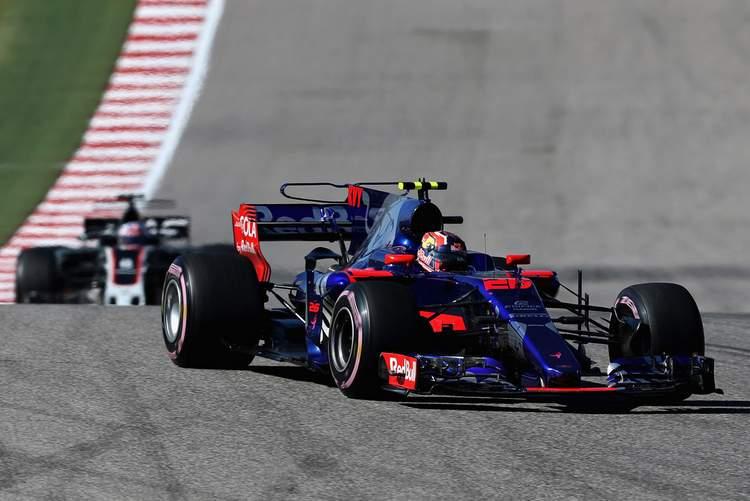 2017 United States Grand Prix-049