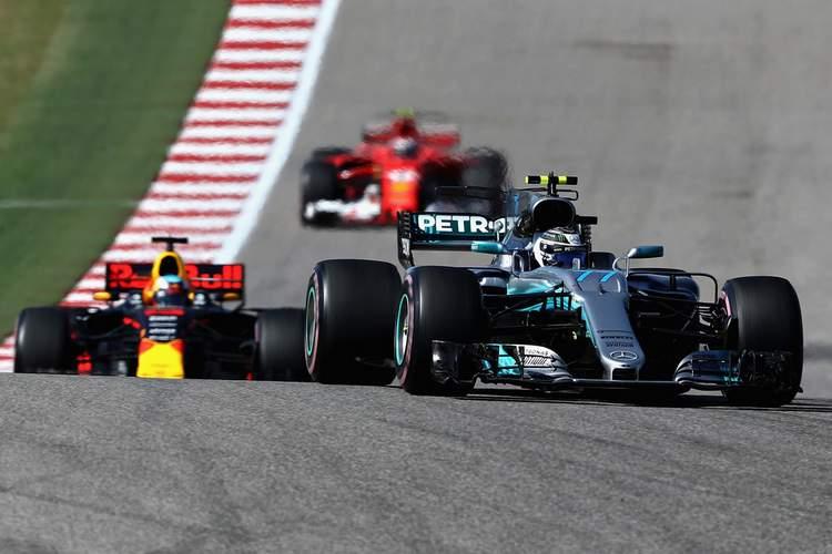 2017 United States Grand Prix-050