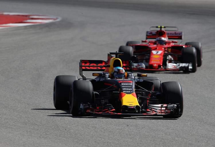 2017 United States Grand Prix-053