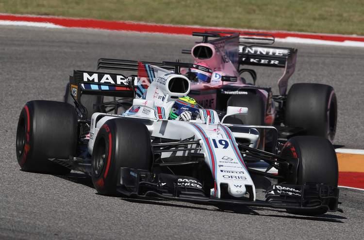 2017 United States Grand Prix-054