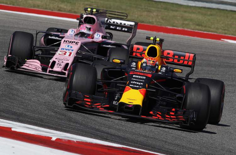 2017 United States Grand Prix-055