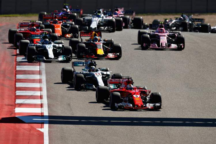 2017 United States Grand Prix-056