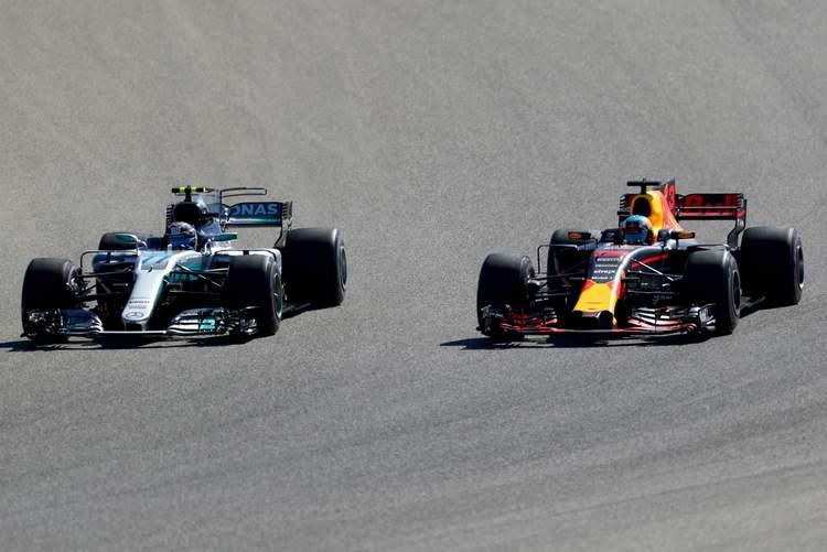 2017 United States Grand Prix-060