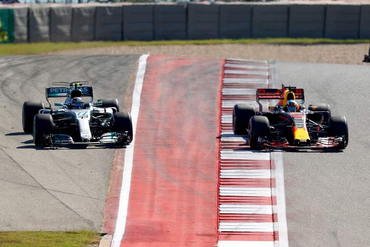 2017 United States Grand Prix-061