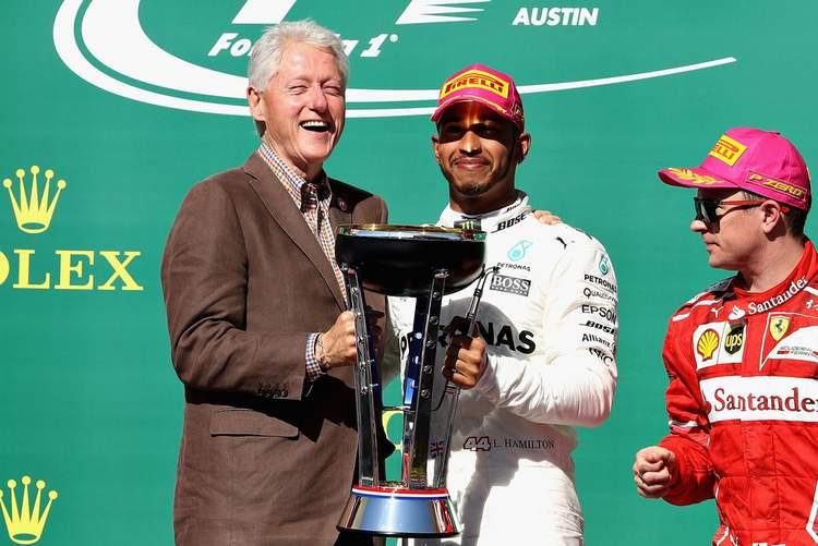 2017 United States Grand Prix-066