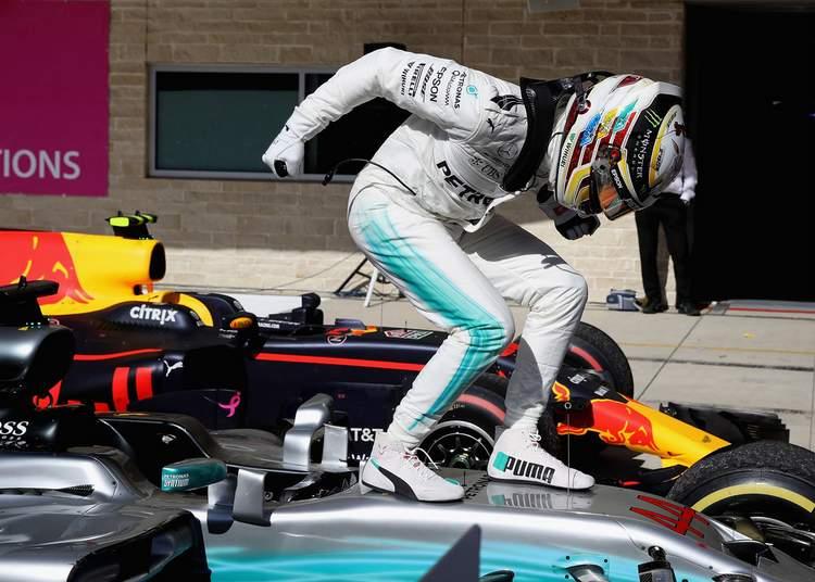 2017 United States Grand Prix-067