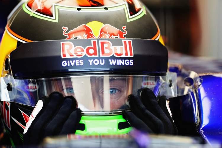 Brendon+Hartley+F1+Grand+Prix+USA+Practice+HgnaYihA1y1x