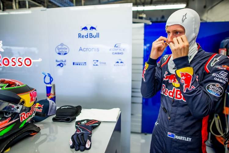Brendon+Hartley+F1+Grand+Prix+USA+Practice+J26tKfWJ4Uex