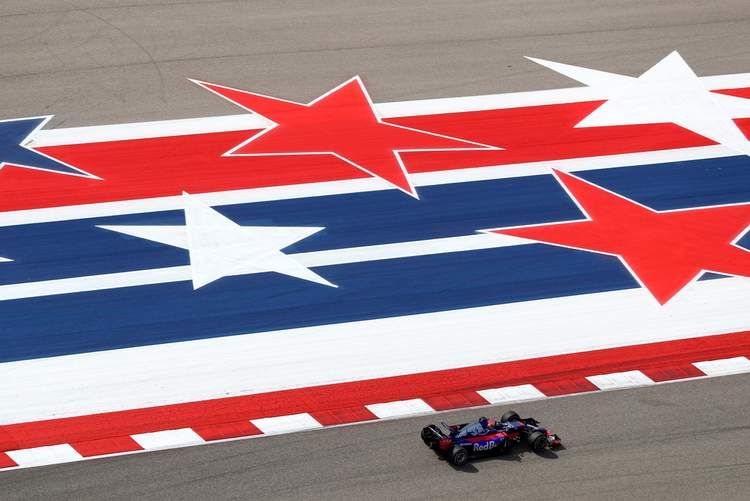 Brendon+Hartley+F1+Grand+Prix+USA+Practice+UMjW1eHC1btx