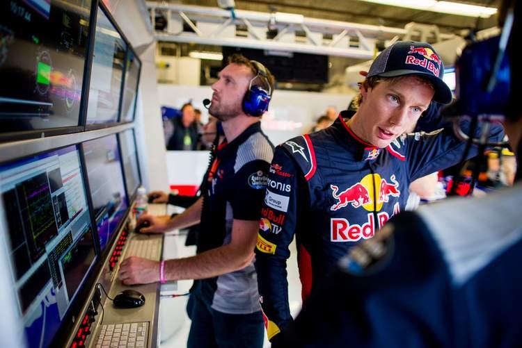Brendon+Hartley+F1+Grand+Prix+USA+Practice+bn9ynuMSPrTx