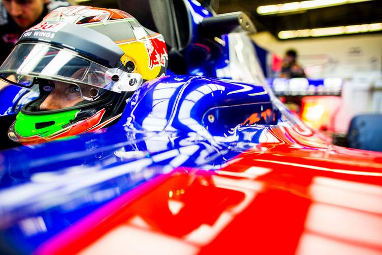 Brendon+Hartley+F1+Grand+Prix+USA+Practice+rakJ3EBXm0dx