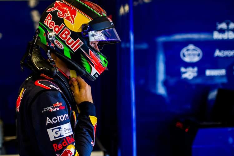 Brendon+Hartley+F1+Grand+Prix+USA+Previews+LrF4jmBP-XNx