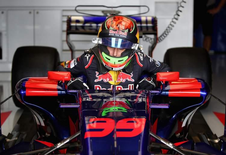 Brendon+Hartley+F1+Grand+Prix+USA+Previews+PYhtPcfI9ODx